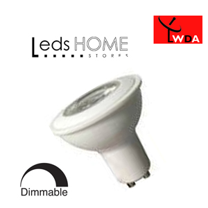bombilla_dicroica_plata_led_dimable_blanca