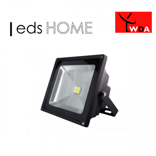 FOCO PROYECTOR LED IP65