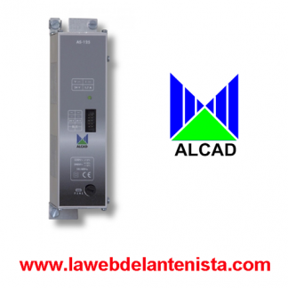 alimentador-alcad-as-125